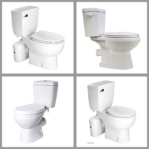 How Does A Macerator Toilet Work Complete Guide Best