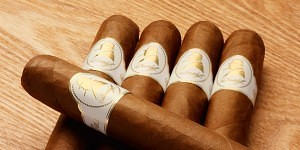 The Davidoff Churchill's collection, an exceptional cigar ...