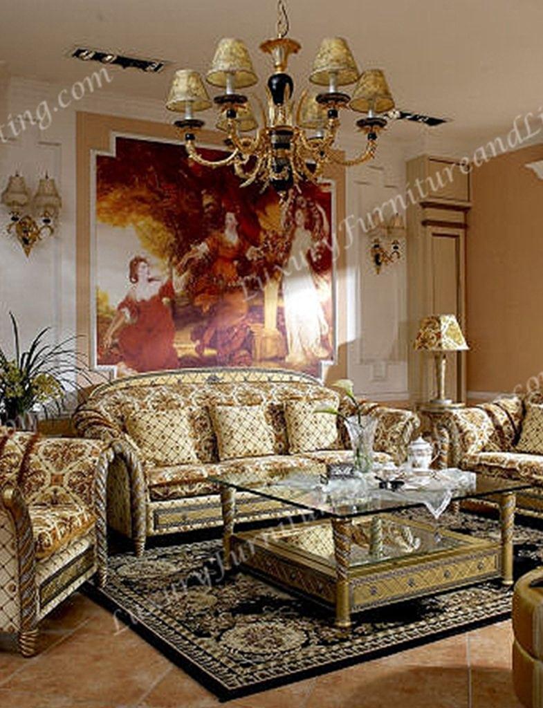Best Furniture Catalogs