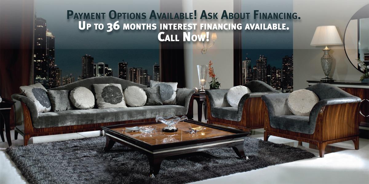 Affordable Home Decor Online