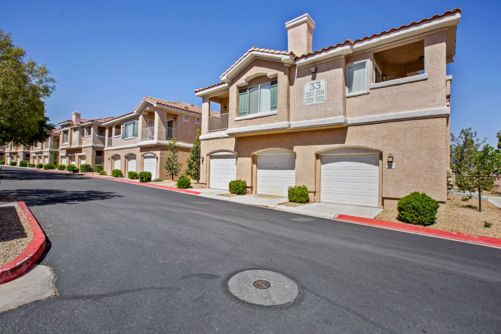 Bank Home Foreclosures Listings