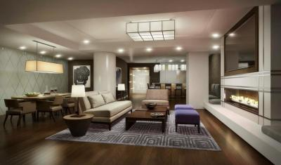 227 West 77th Street rentals   The Larstrand   Apartments ...