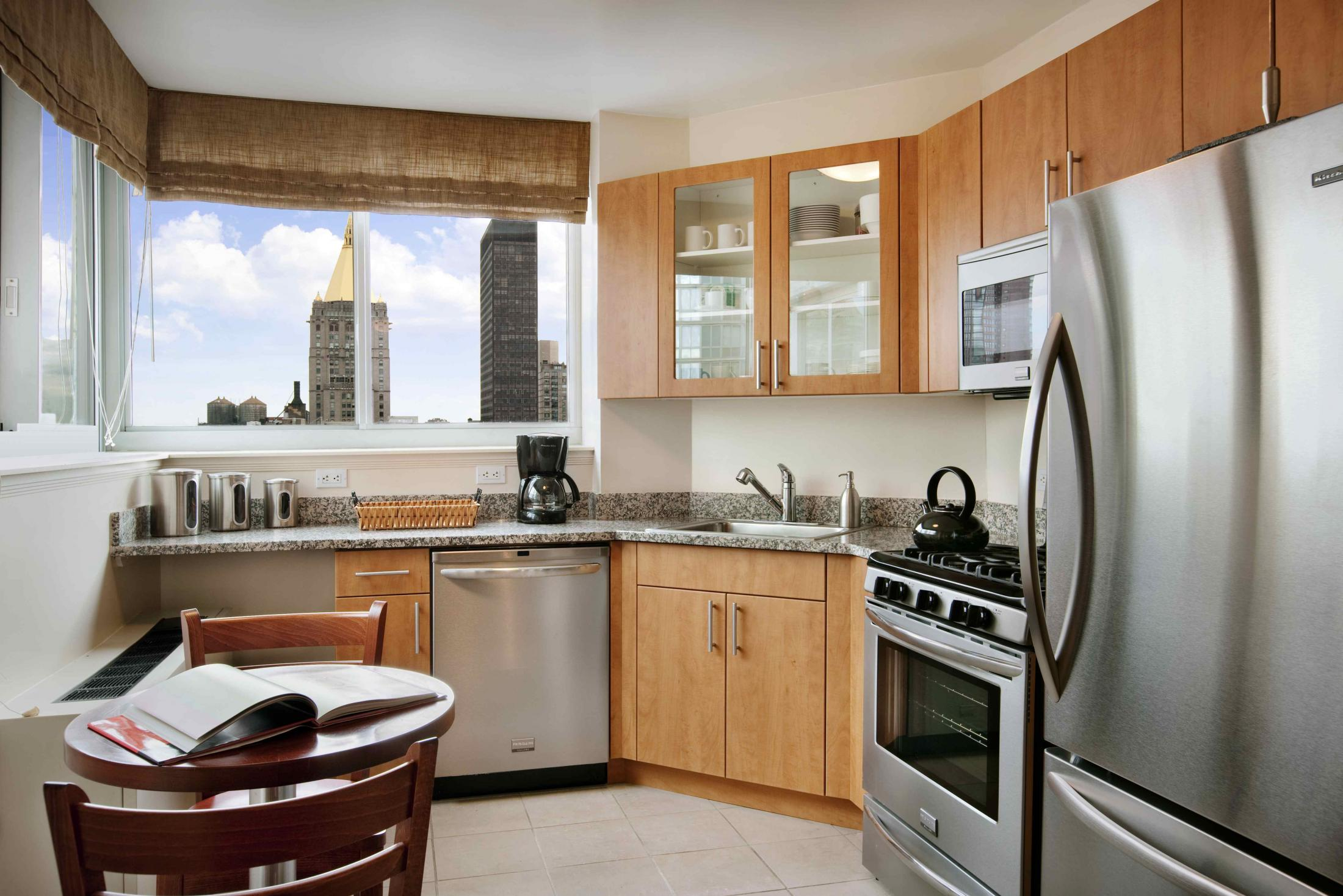 New York City Luxury Rental Blog Archives For May 2012