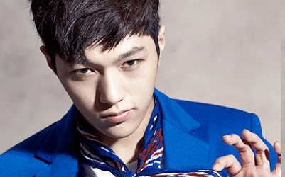 Infinite Profile | LoVe Kpop