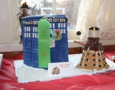 third-place-6-and-up-rebecca-katko-the-tardis