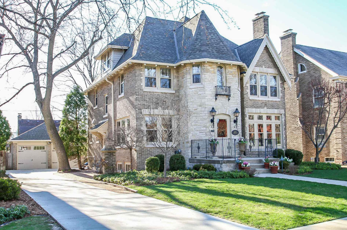Recent Home Sales Zip Code