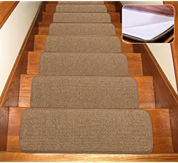 Explore Outdoor Step Rugs For Stairs Amazon Com | Outdoor Carpet Stair Treads | Stair Runner | Rug | Stair Nosing | Slip Resistant | Flooring