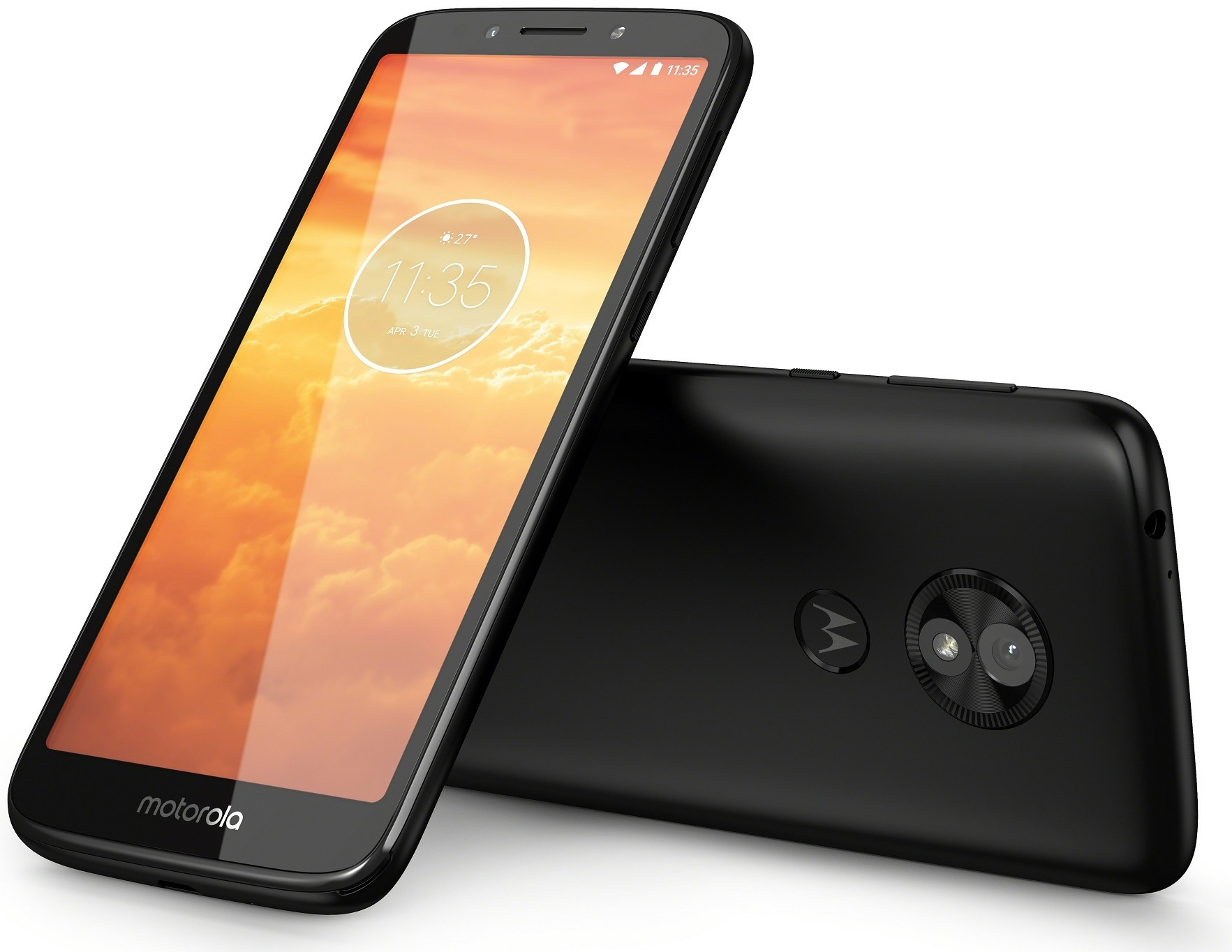Motorola Moto E5 Play Go Specs And Price Phonegg