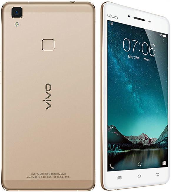 Sony Tablet Price Myanmar