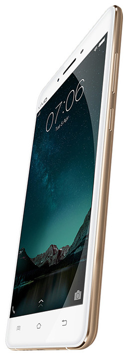 Myanmar Price Sony Tablet