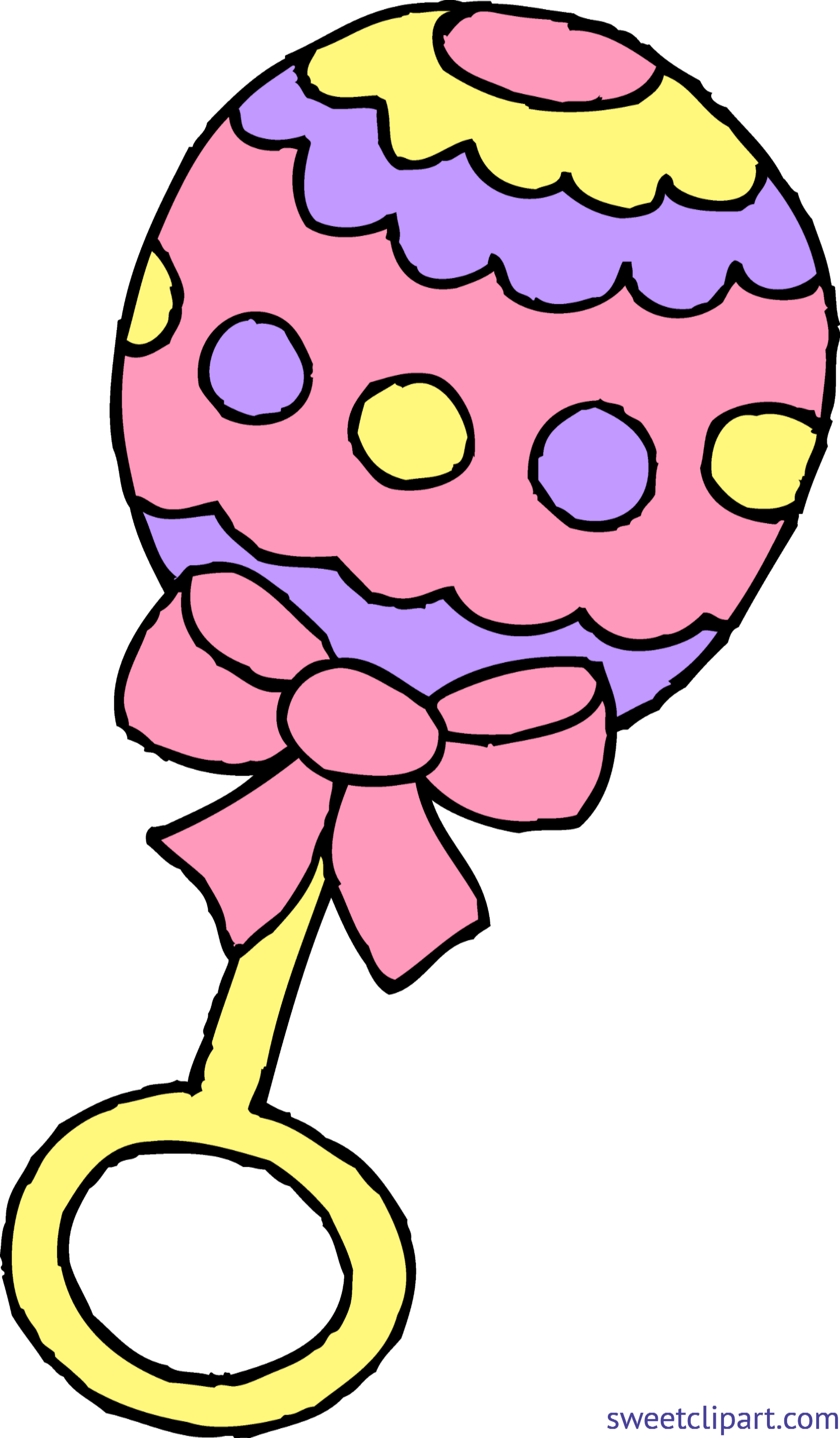 List of Coloring Boy Page Pict - Best Pictures