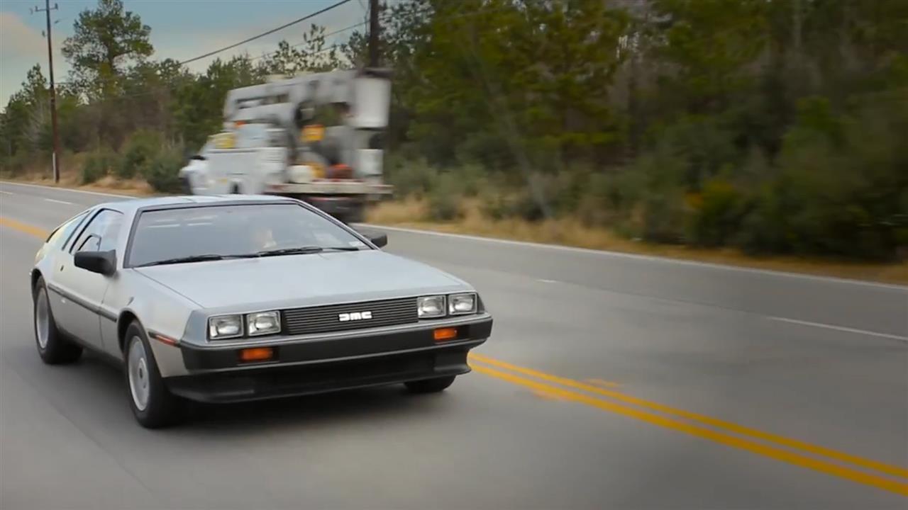 Future Cars 3 2 1 Back