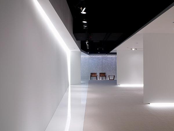 Rendition Bernhardt Collection