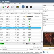 You Tube Video Convert To Mp3 (24)