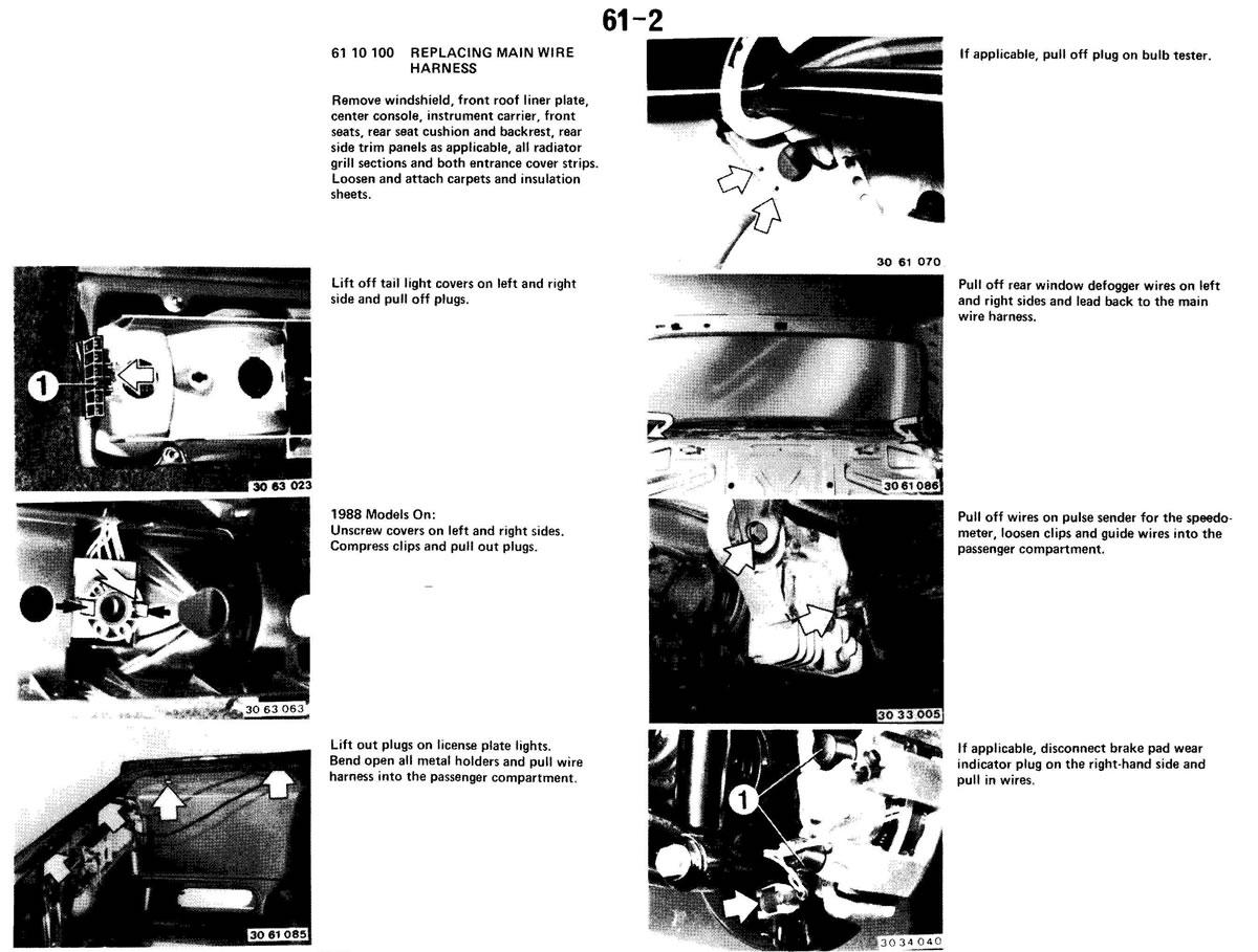 2000 Bmw 323i Wiring Diagram 2000 Bmw 323i Radio Wiring Diagram 2000 Bmw  323i Wiring Schematics
