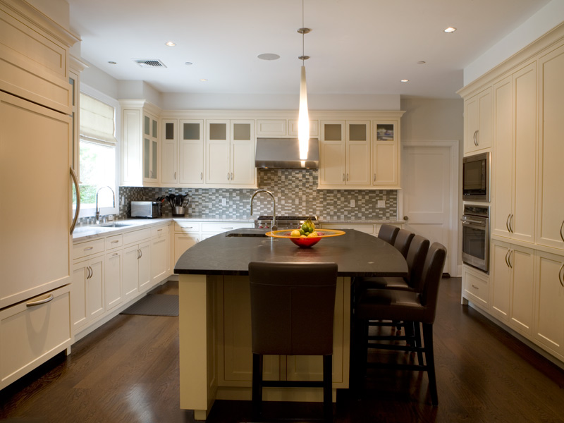 Kitchen Renovation Westchester Ny
