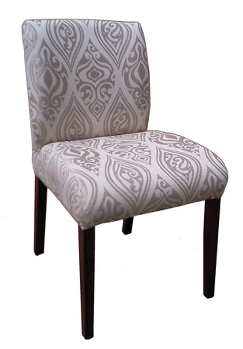 Sydney Dining Chair Mabarrack Furniture Factory