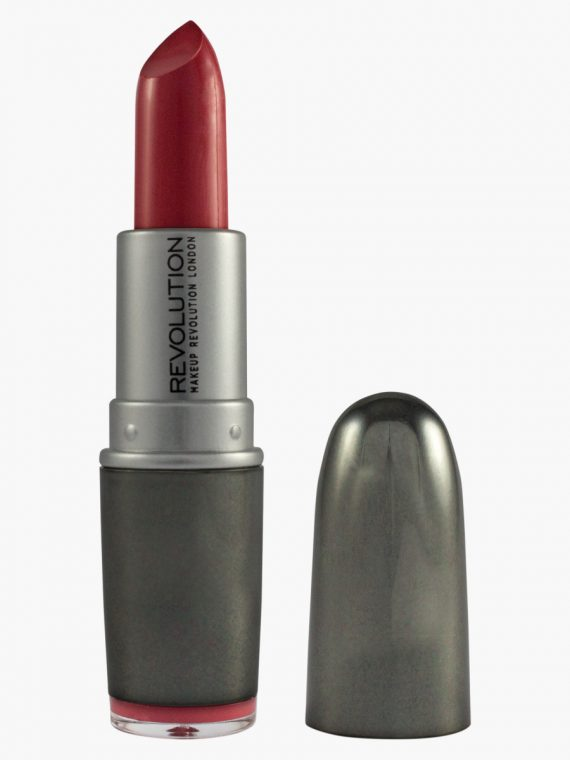 Makeup Revolution Ultra Amplification Lipstick Activate - new