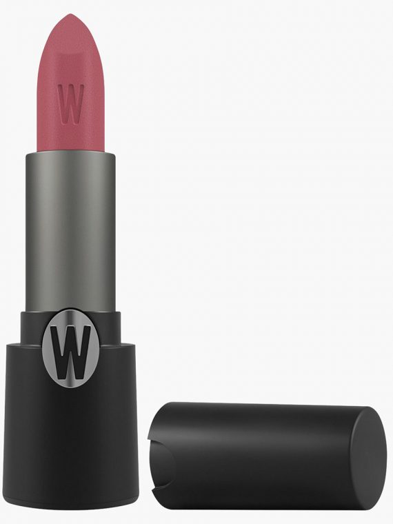 Wycon Cosmetics Mattificent Lipstick - new