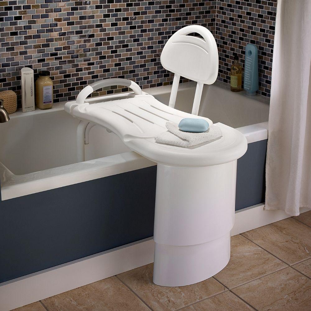 7 Tips For Creating A Senior Friendly Bathroom Macdonald
