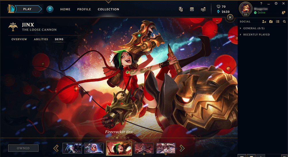 How to Uninstall League of Legends on Mac   MacFly Pro mac league of legends client