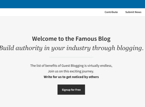 Blogging Advice Archives Digital Marketing Cardiff To
