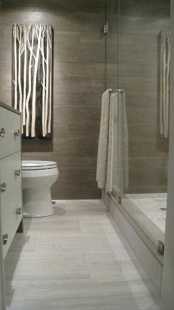 Household Shower Decorating Ideas