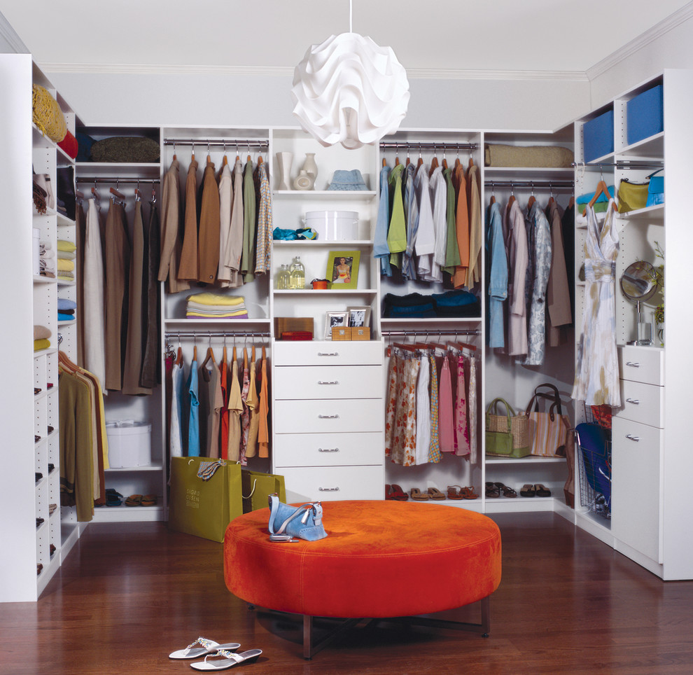 Living Decorating Cheap Ideas Room