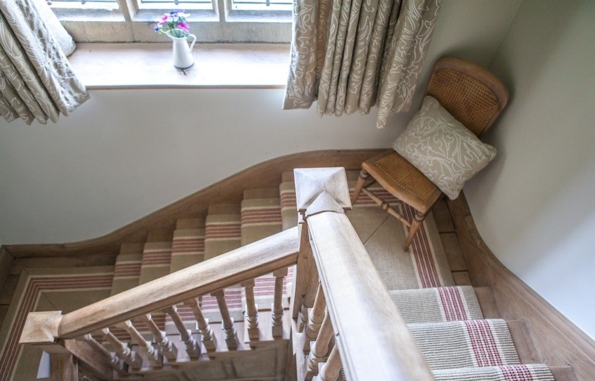 Rug Runners For Hallways Stair Carpet Runner Install | Stair And Hallway Runners | Landing | Stair Treads | Wool | Non Slip | Images Tagged