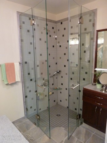 Pleasing Wheelchair Accessible Showers with Wehl Chair Bath
