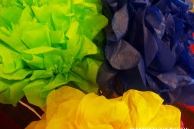 Cheap Kids Stocking Stuffer or Gift