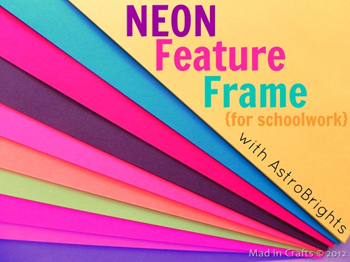 neon-feature-frame_thumb1