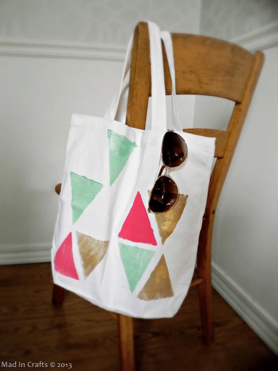 Block-Print-Bag_thumb2