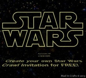 Create-Your-Own-Free-Star-Wars-Crawl[1]