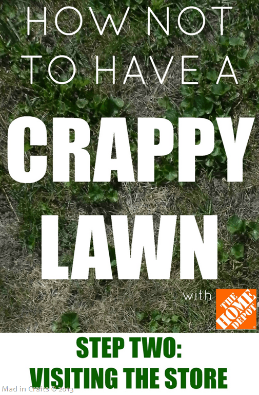 How-Not-to-Have-a-Crappy-Lawn-STEP-2-25255B1-25255D