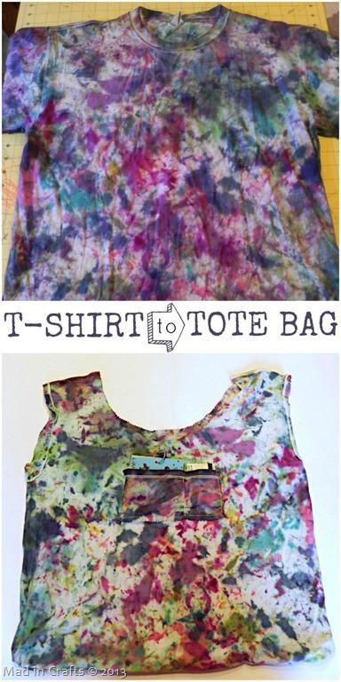 T-Shirt-to-Library-Tote-Bag_thumb1
