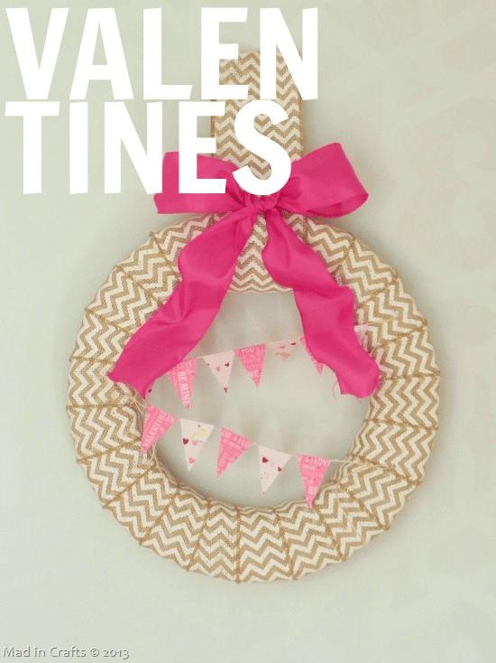 Year-Round-valentines-wreath_thumb1