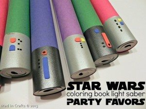 coloring-book-light-saber-party-favo[1]