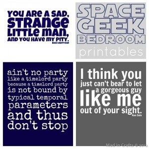 space geek wall quotes_thumb[1]