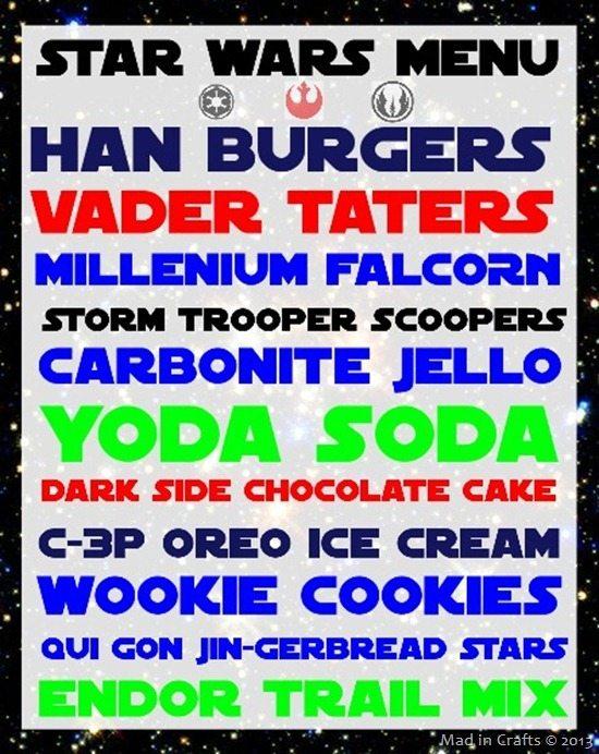 star-wars-menu_thumb2_thumb3