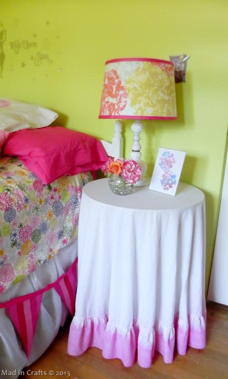 Dip-Dyed-Tablecloth_thumb2