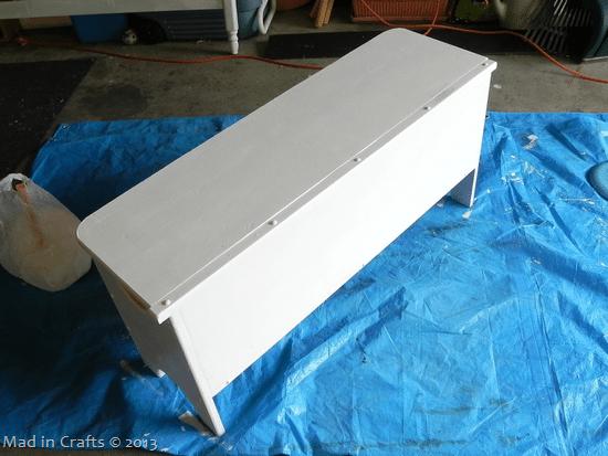 painted-white_thumb1