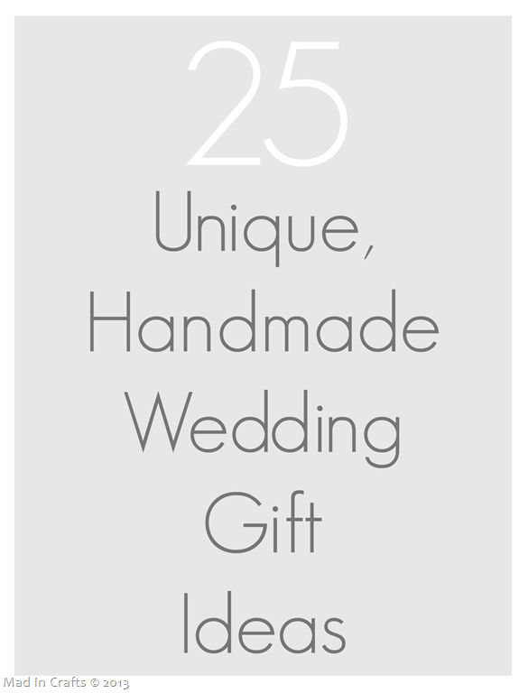 25-Unique-Handmade-Wedding-Gifts_thu