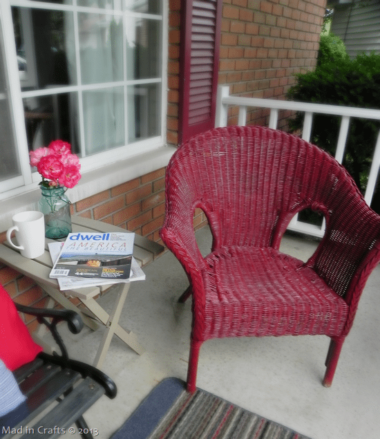 Red-Wicker-Chair_thumb3