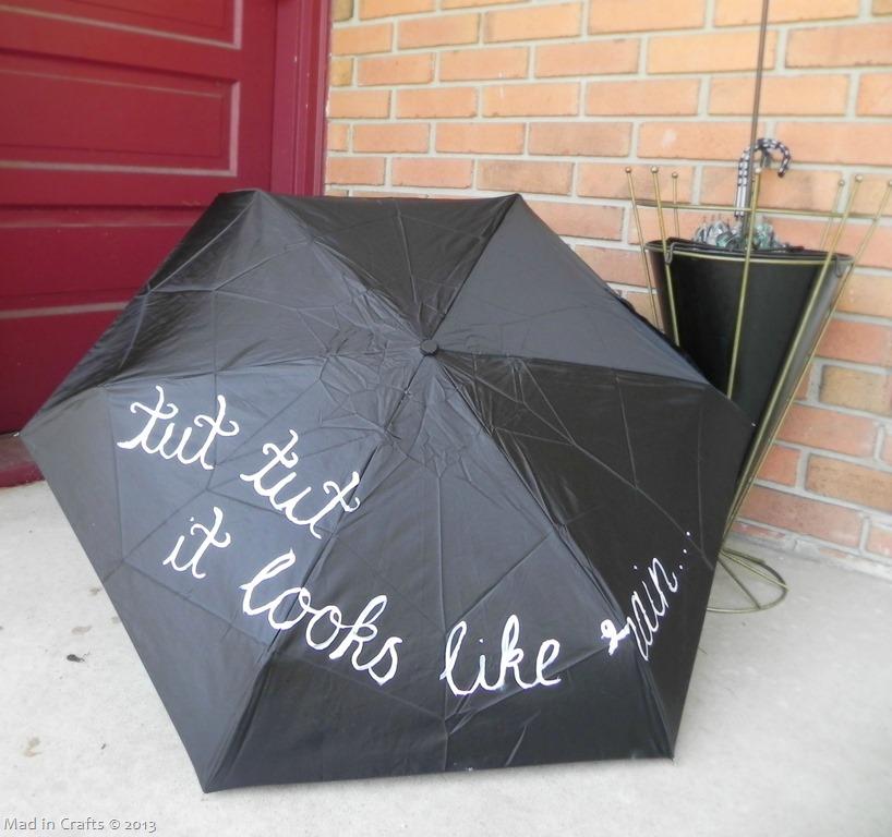 Handpainted-Umbrella_thumb2