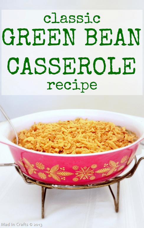 Classic-Green-Bean-Casserole-Recipe_