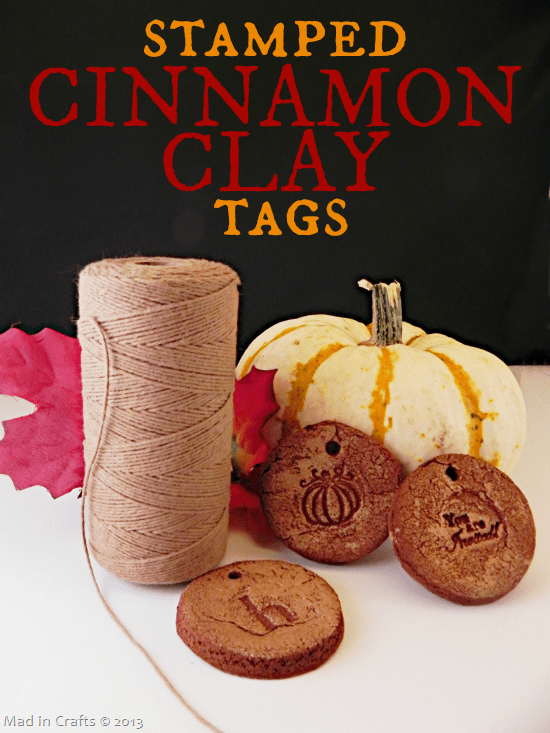 Stamped-Cinnamon-Clay-Tag-tutorial_t