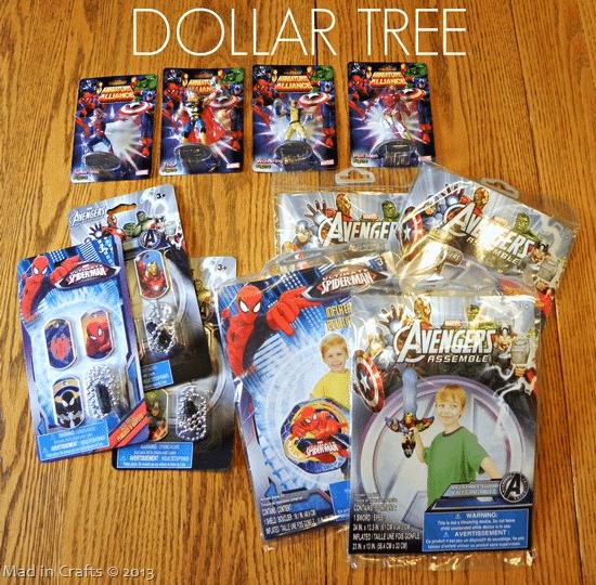 DOLLAR-TREE_thumb1