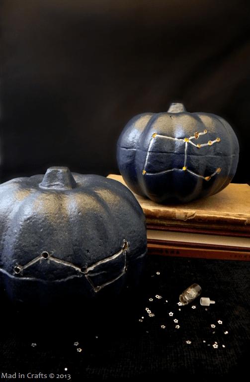 Stargazer-Pumpkins_thumb1