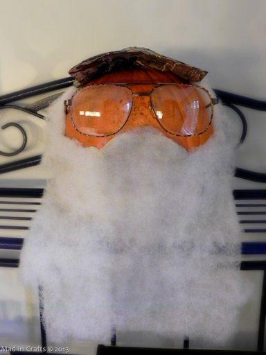 shaded-beard_thumb1